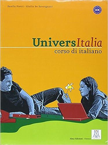 Como Descargar En Bittorrent Universitalia. Libro Dello Studente: Bk. 1 Epub Gratis Sin Registro