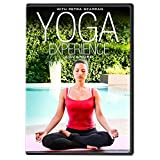 YOGA EXPERIENCE for Advanced (DVD)