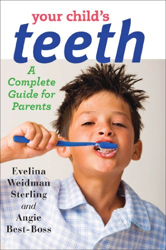 Download Your Child's Teeth Pdf