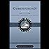 Habilidades de comunicación escrita: Asertividad + persuasión + alto impacto (Mentoring Para Comunicadores Inteligentes) (Spanish Edition)