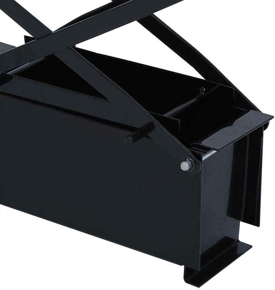 DIY Recycle Newspaper Briquette Maker Papierpresse Papierbrikettpresse zum Pressen von Altpapier in Ziegel zum Erhitzen des Kaminofens Brikettpresse lyrlody 25.6 x 12.6 x 8.2cm