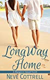 A second chance at love.Pull up a beach chair and enjoy the fireworks on Mangrove Island in the first book in this contemporary romance series.Tyler Barnes can't believe his eyes when Alexis MacAdams walks back into his life.  His high school crush l...