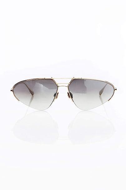 Gafas de Sol Dior DIOR STELLAIRE 5 Gold/Silver Mujer: Amazon ...