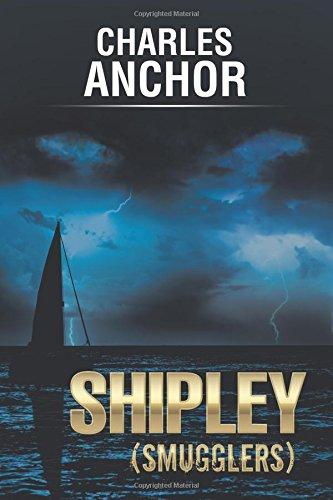 Download Shipley (Smugglers) PDF