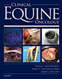 Clinical Equine Oncology, 1e