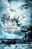 Angel of the Somme (The Great War Book 1)