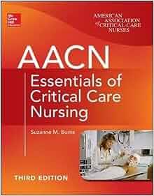essentials of critical care pdf