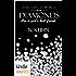The Fidelity World: Diamonds (Kindle Worlds Novella)