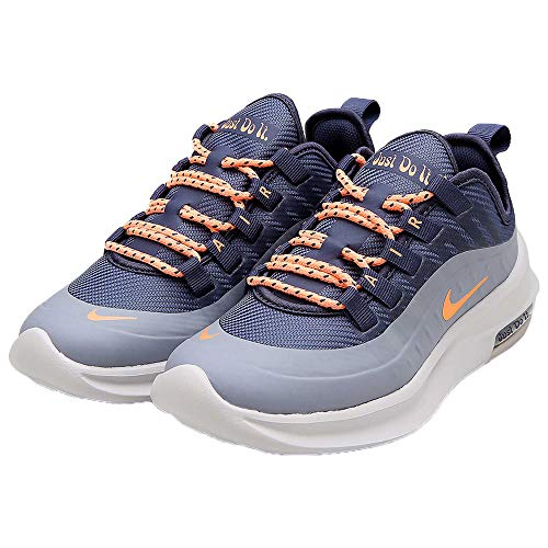 Jual NIKE Women s Air Max Axis SE Running Shoe 26d05b67f