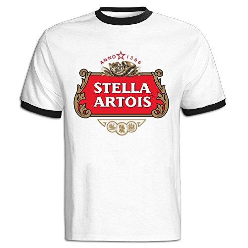 knox-mens-stella-artois-t-shirt-m-black