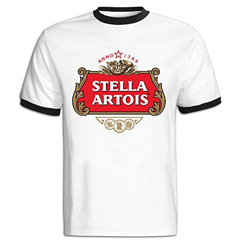 knox-mens-stella-artois-t-shirt-l-black
