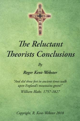 The Reluctant Theorists Conclusions