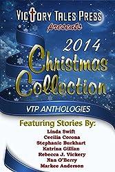 2014 Christmas Collection