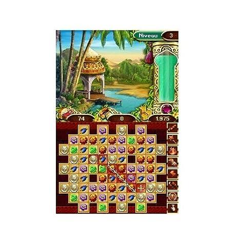 Amazon.com: Cradle Of Persia (Nintendo DS): Video Games