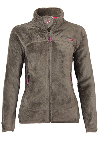 Geographical Norway UNIFLORE LADY dames vest