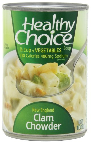 healthy-choice-new-england-clam-chowder-soup-15-ounce-cans-pack-of-12