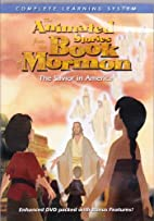Animated Stories from the Book of Mormon ~…