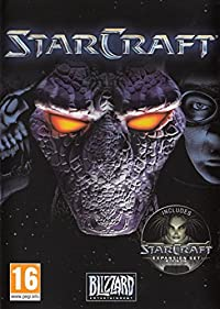 StarCraft Remastered System Requirements | Can I Run StarCraft HD PC