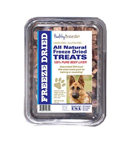 german shepherd dog food - 6