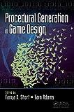 Procedural Generation in Game Design
