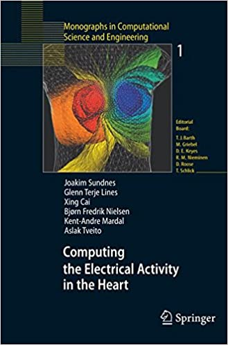 Download pdf by leslie cho md brian p griffin md facc the computing the electrical activity in the heart by joakim sundnes glenn terje lines xing cai bjrn frederik pdf fandeluxe Gallery