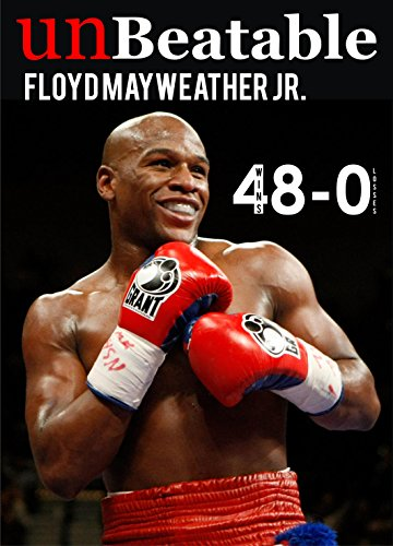 ring magazine boxing - 3