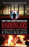 Harbingers: A Repairman Jack Novel
