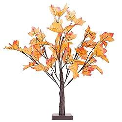 Luditek GL-Maple Tree Light