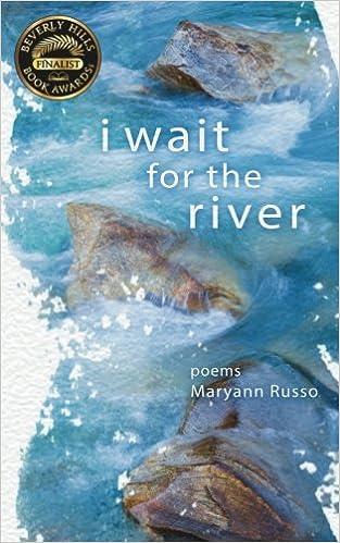 Descargar Utorrent En Español I Wait For The River Fariña PDF