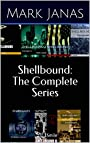Shellbound:  The Complete Series