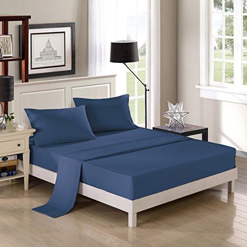 Ultra Modern Beds - 4