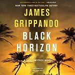 Black Horizon: Jack Swyteck, Book 11   James Grippando
