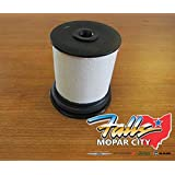 Genuine Mopar 4726067AA - Filter-Fuel/Water Separator