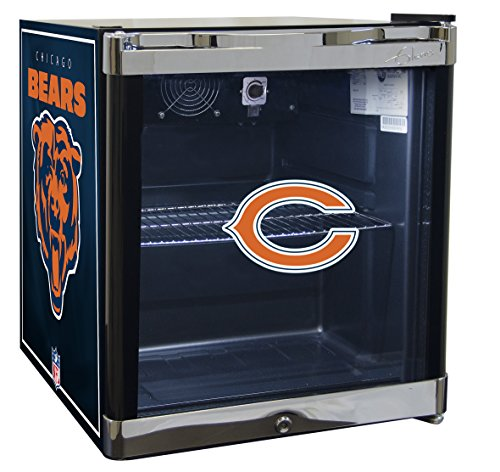 bear fridge - 7