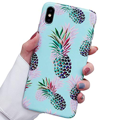 Pineapple Full Body Protective Illusion Pineapples