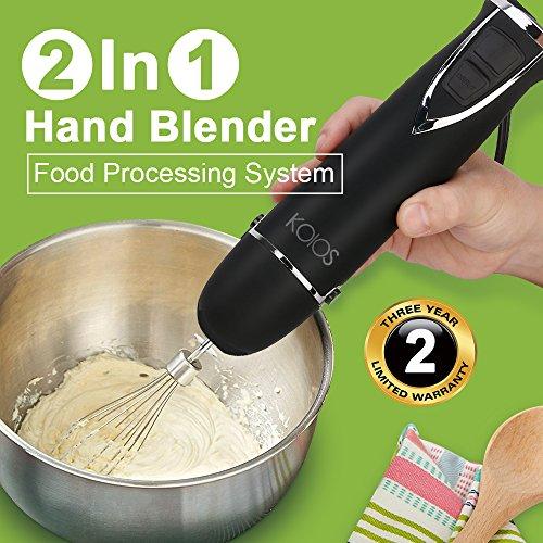 Buy hand held blenders