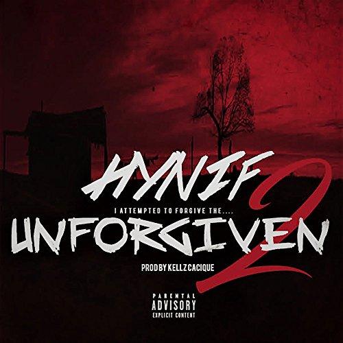 Unforgiven 2 [Explicit]