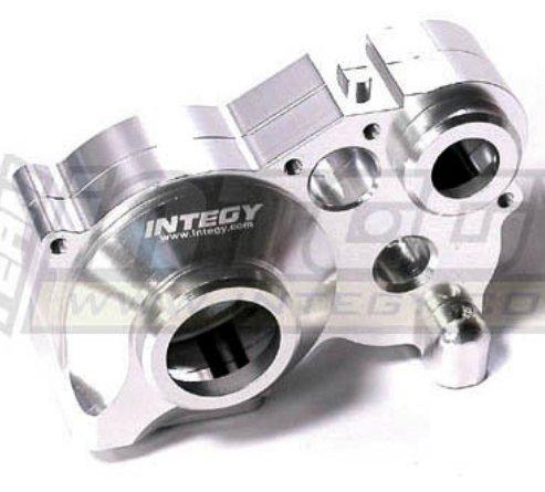 HPI Baja 5b 5T SS 5sc ALLOY all alluminum Billet gear case
