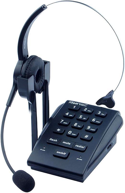 F&W WF Teléfono teléfono Servicio al Cliente/Ventas de Teléfono ...