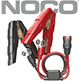 NOCO GC032 X-Connect HD Battery Clamp