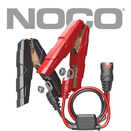 (NOCO GC032 X-Connect HD Battery Clamp)
