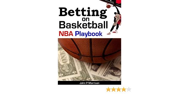 nba sports betting books