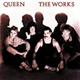 The Works by Queen (2012-02-07)