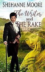 The Writer and the Rake