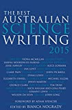 The Best Australian Science Writing 2015