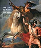 Benjamin West and the Death of a Stag, , 1906270120