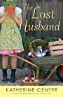 The Lost Husband: A Novel
