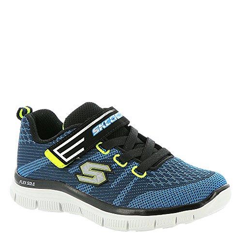 skechers-kids-flex-advantage-master-mind-sneaker-little-kid-big-kid-navy-blue-13-m-us-little-kid