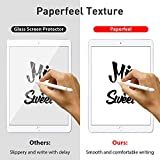 Paperfeel Screen Protector for iPad Air 3
