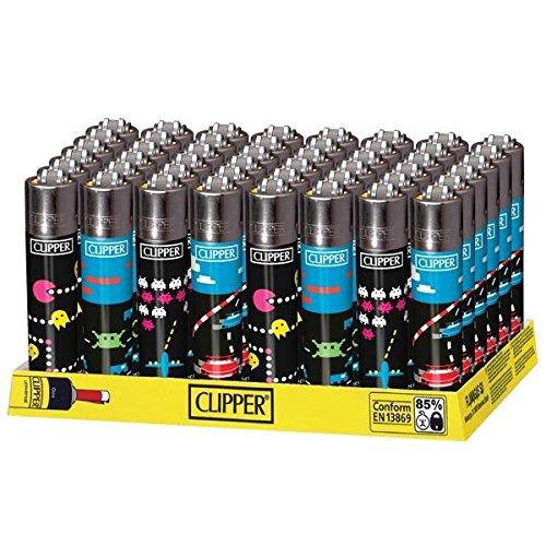 hz600-48pc-ej1xrgl32-clipper-atari-lighter-display-uiouyrtoop-vbgyu37-48pc-clipper-atari-lighter-dis